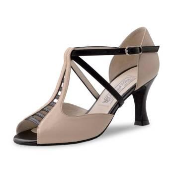 Dance Schuhe für Damen online kaufen | Reebok