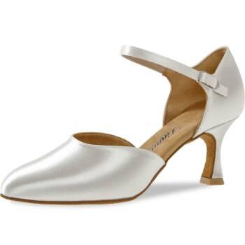 Damen Schuhe Fur Die Braut Brautschuhe