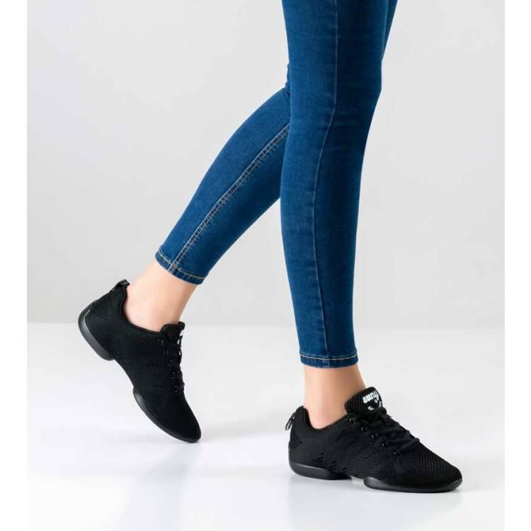Distress Preis Herren Schuhe Adidas SPEEDFACTORY AM4LDN